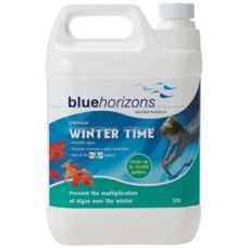 Ultimate Winter Time 5ltr