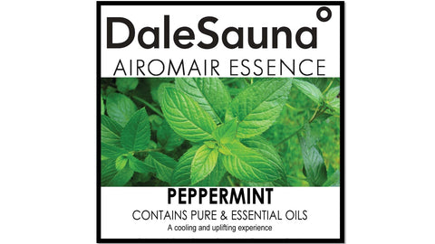 Airomair Essence - Peppermint 450ml