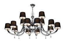 MASTERS OF TRADITIONAL AND CONTEMPORARY LIGHTING from Traditional to Today