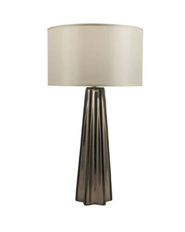 STELLA TABLE LAMP (Pair)