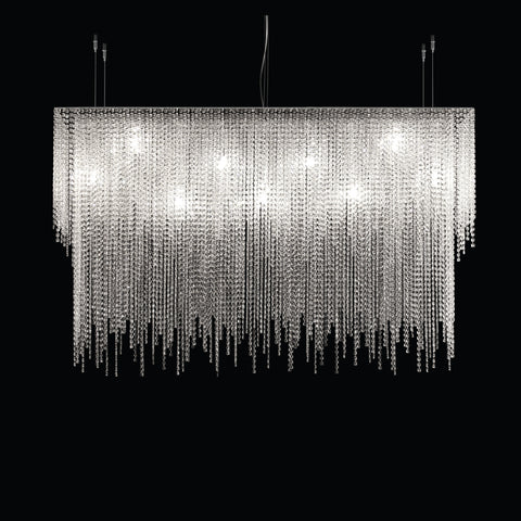 CRYSTAL DREAM SUSPENSION
