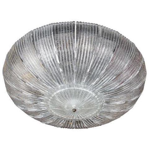 BAROVIER DESIGN CEILING MOUNT