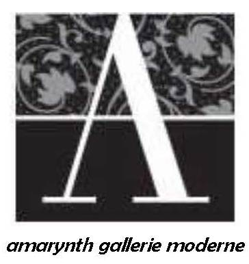 amarynth lighting and mirrors