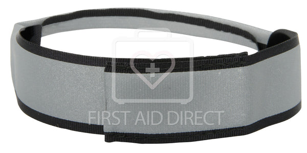 CEDERROTH, EYE WASH STRAP FOR ITEM 04103
