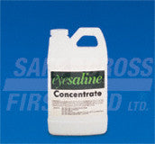 EYESALINE CONCENTRATE 2L PS I
