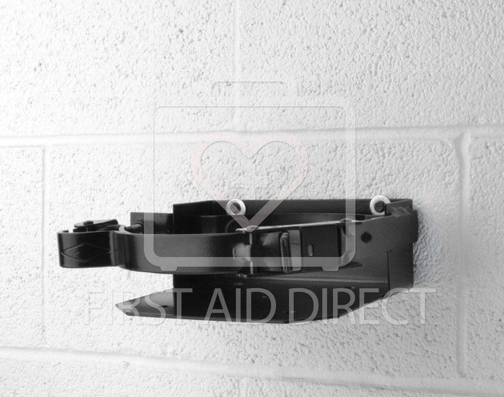 WATER-JEL, WALL BRACKET, SMALL, FOR ITEM 06624