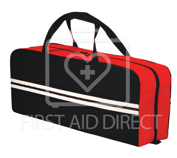 EXTRICATION COLLAR CARRYING CASE