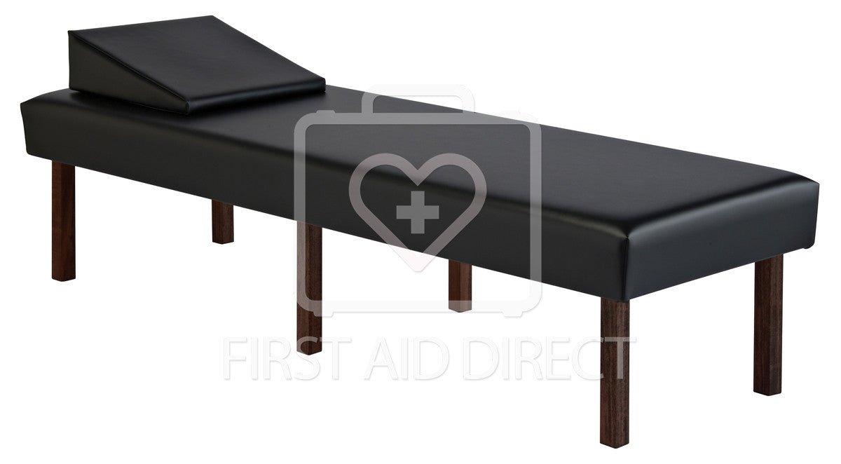 save at recovery medical sliding couch products tiger industries inc with doors clinton