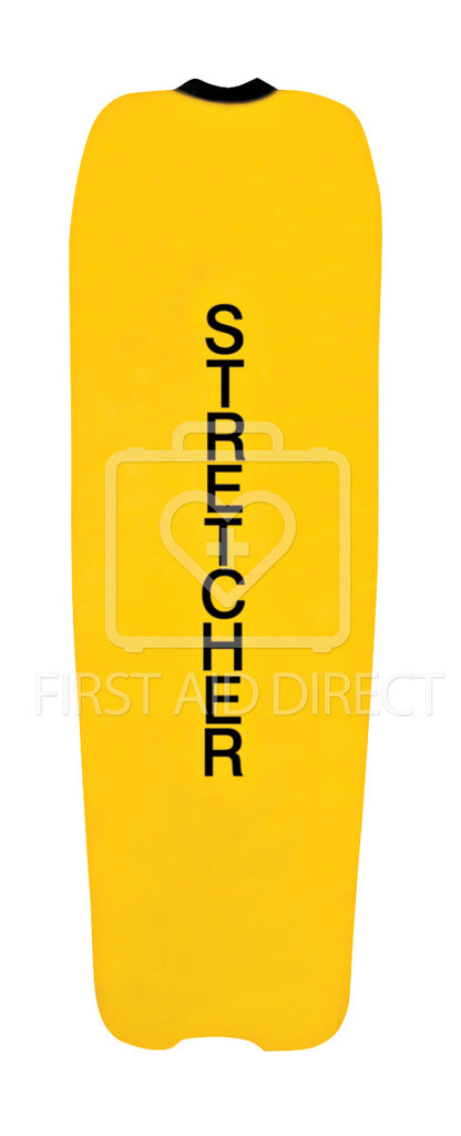 BASKET LITTER STRETCHER DUST COVER