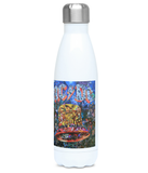 ACDC Water Bottle 500ml Hot or Cold - multymedia