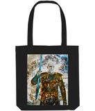Game of Thrones Collage Tote Bag