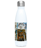 Game of Thrones Water Bottle 500ml Hot or Cold - multymedia