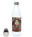 Ozzy Ozbourne Water Bottle 500ml Hot or Cold - multymedia