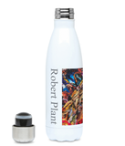 Robert Plant Water Bottle 500ml Hot or Cold - multymedia