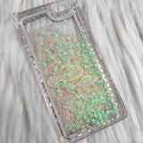 iPhone 5c Mermaid Case