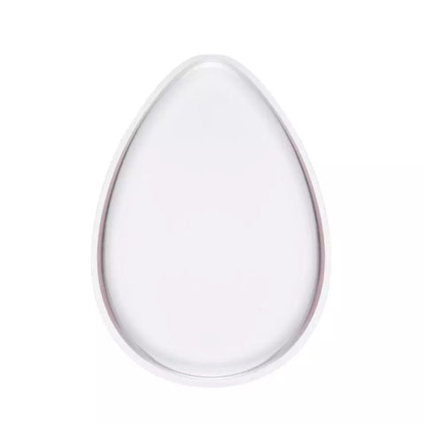 Silicone Foundation Applicator