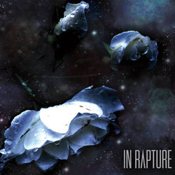 In Rapture