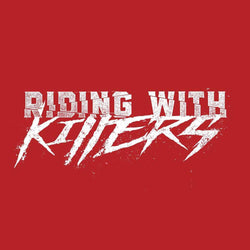 Riding with Killers