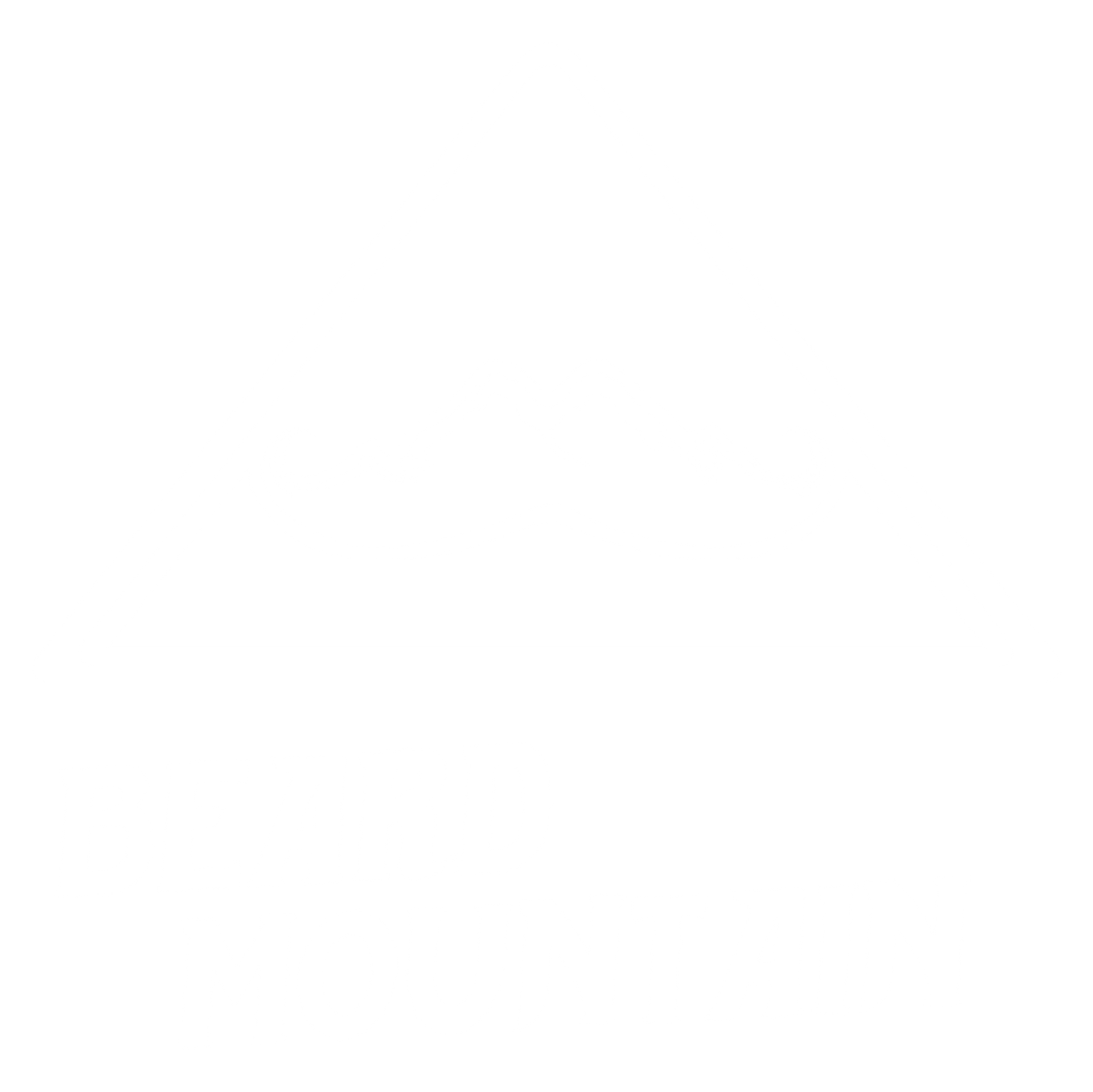 Beard Mountain Logo