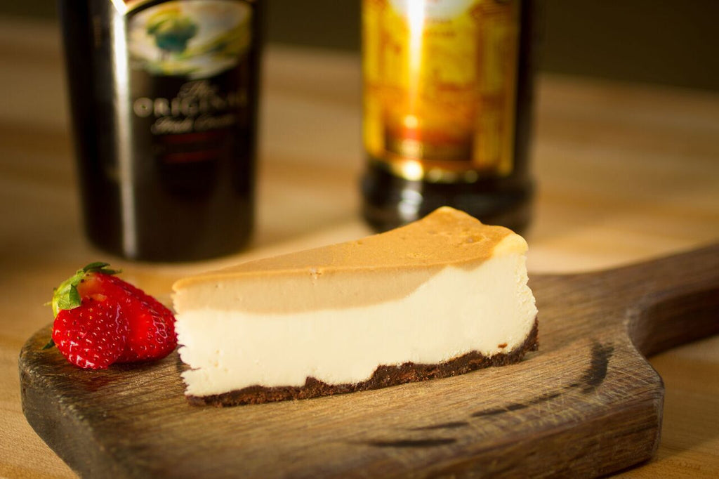 Bailey's Irish Creme®