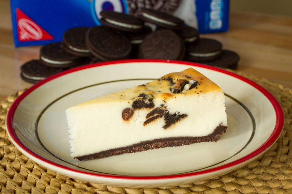 Oreo® Chocolate Chip