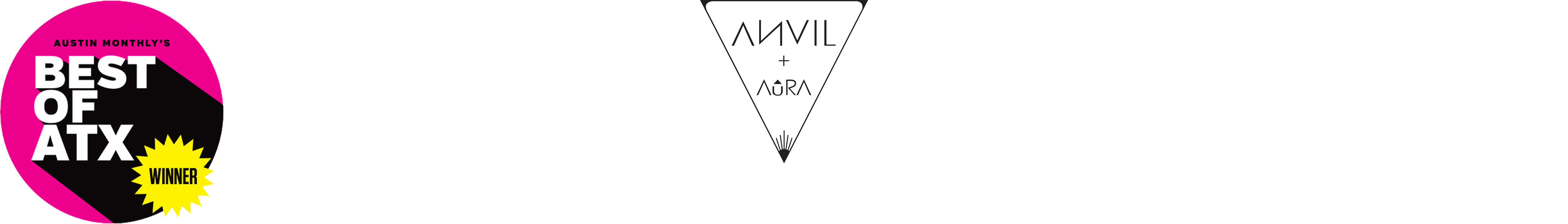 Anvil+Aura