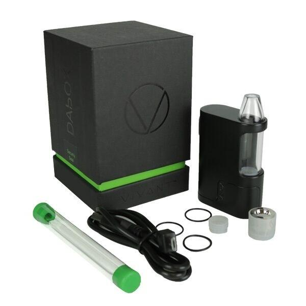 VIVANT DABOX KIT