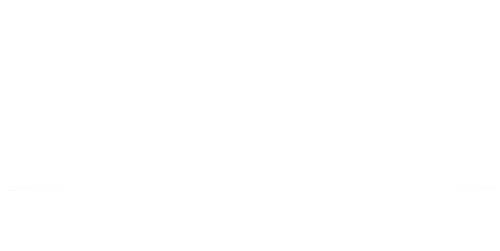 Christian Nobel Furs