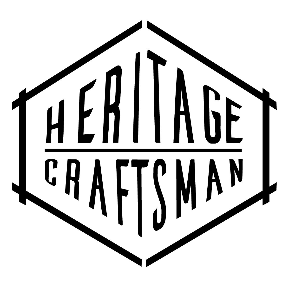 The Heritage Craftsman, LLC