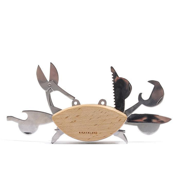 Crab Multi Tool - MAD Factory