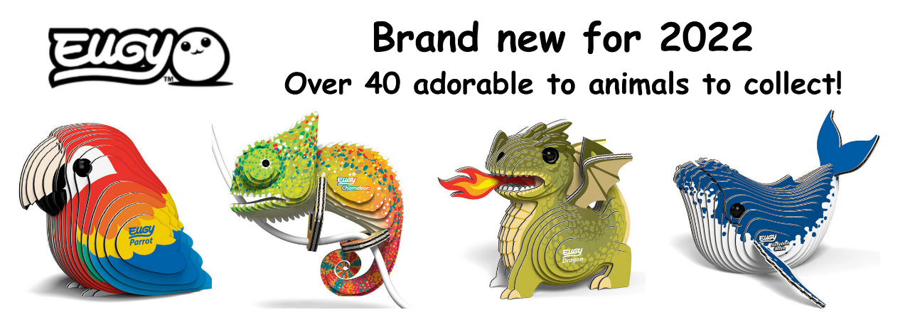 Marble Machine No.2