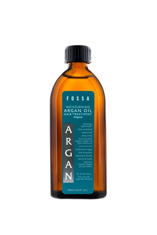 Moisturising Argan Oil Hair Treatment - Original