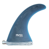 "Rainbow Fin Co. TK FLEX 9.5"" - Skindog Surfboards"