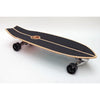 "Slide Surf Skate Fish 32"" - Skindog Surfboards"