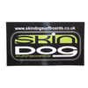 SKINDOG SURFBOARDS Fridge Magnet - Skindog Surfboards