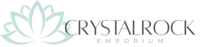 Crystal Rock Emporium
