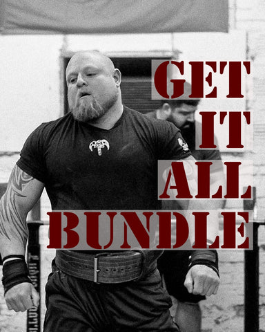 Get It All Bundle