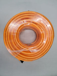 0.375 ID pvc reinforced heavy duty high flow hose