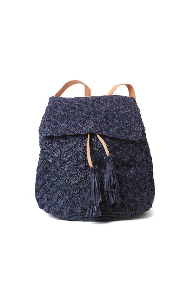 Zadie Backpack