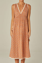 Bailey Nightdress