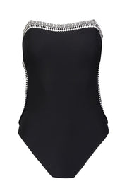 Sofia Convertible One Piece