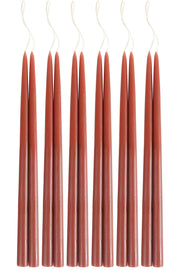 Taper Candles 12""