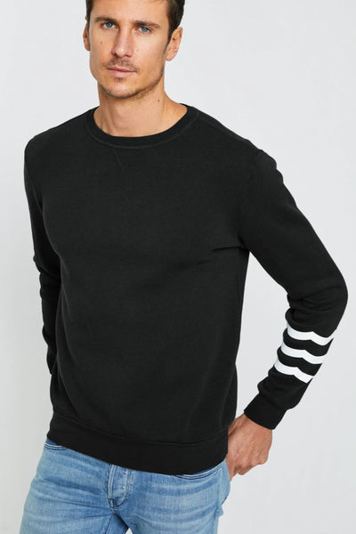 Waves Pullover