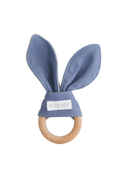 Bailey Bunny Teether