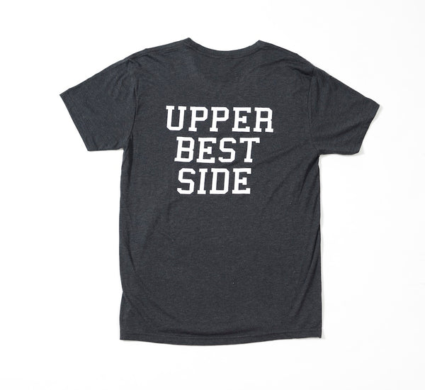 Upper Best Side Tri-blend T-shirt