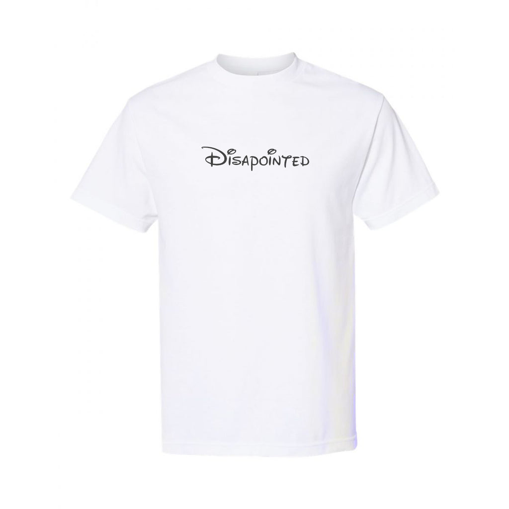 Disappointed T-Shirt