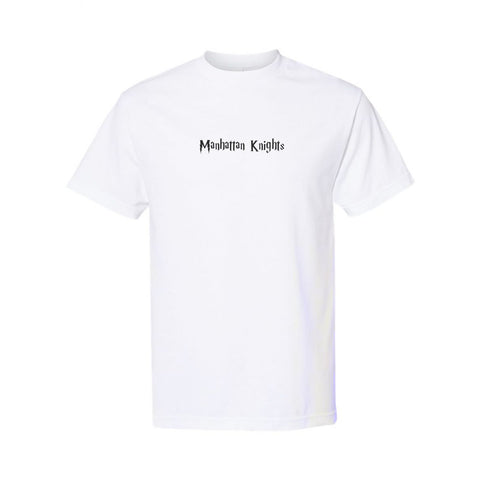 Harry Logo T-Shirt