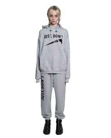 Just Don't - Sweatpants