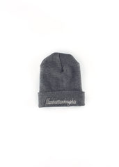 Manhattan Knights Logo Beanie