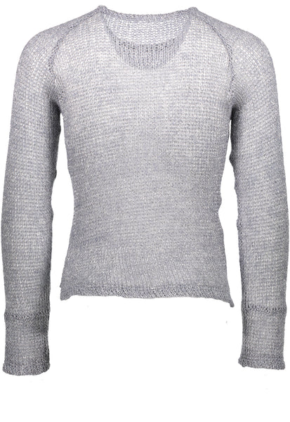 Chainmail Sweater